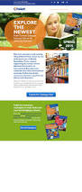 The Home Decor Superstore by Lisa Saliture