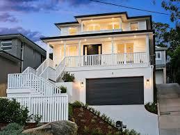 181 best l exterior paint colours l images on pinterest exterior