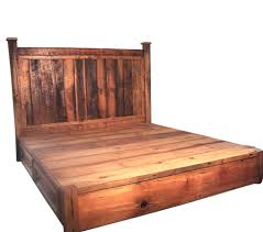 Bed Frames Prices Beds Bed Frames And Headboards Custommade Inspirational