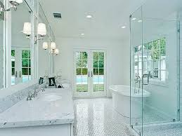candice bathroom designs bathroom candice bathroom design stunning bathrooms hgt