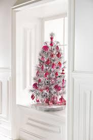 best mini christmas tree decorating ideas best home design simple