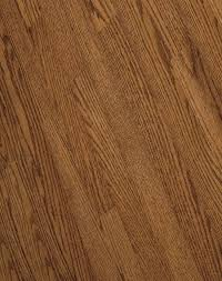 learn more about bruce hardwood flooring and where to buy brown