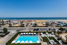 rimini hotels 3 stars rimini accommodation in marina centro