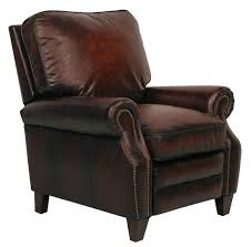 Reclining Leather Armchairs Reclining Leather Chairs Luxury Leather Recliners Lift And