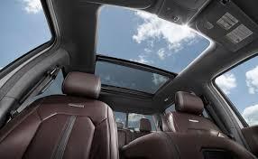 Ford F150 Truck Seats - 2016 ford f150 in denham springs la all star ford