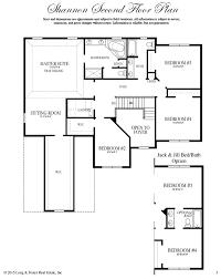shannon floor plan delgrippo enterprises
