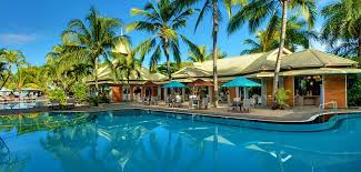 hotel veranda mauritius veranda grand baie hotel grand baie maurice