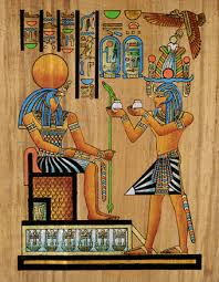 queen nefertari tattoo ancient egyptian weapons bing images egyptian domination menes