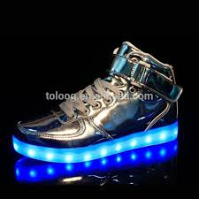 rainbow light up shoes led chargeable shoes led chargeable shoes suppliers and