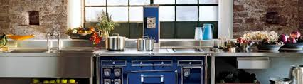 fourneaux de cuisine molteni fourneaux de prestige sarl faramus
