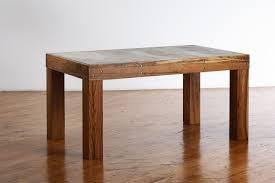 concrete desk table products i love pinterest desks