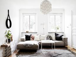amazing scandinavian living room influence living room segomego