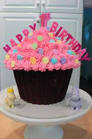 cupcake birthday cake easy creative birthday cupcake designs cupcake decorating ideas