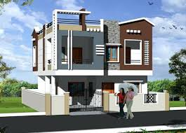 2 floor indian house plans indian home design luxury home design with house plan 2 floor