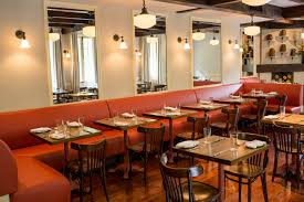 New Orleans Kitchen by Brown Butter Kitchen U0026 Bar Eater New Orleans