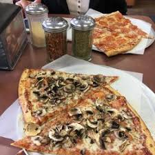 cuisine az pizza geno s pizza order food 17 photos 18 reviews pizza