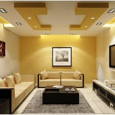 false ceiling design for home 35 best false ceiling pop design