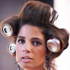 coke rinse hair 15 old school hair hacks that still make waves in 2017 brit co