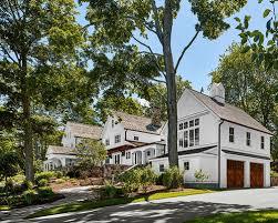 Home Design In New York New York Exterior Home Ideas U0026 Design Photos Houzz