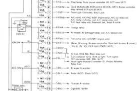 radio memorycar wiring diagram on radio images free download