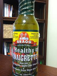 28 best bragg products images on pinterest health products