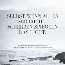 whatsapp geburtstagssprüche 10 best images about sprüche on sweet and