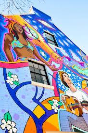 chapel hill mall halloween city 19 best chapel hill murals images on pinterest murals north