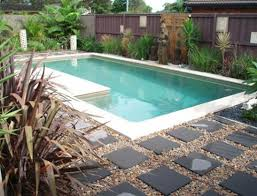 pool landscaping ideas swimming pool landscaping ideas wonderful design network