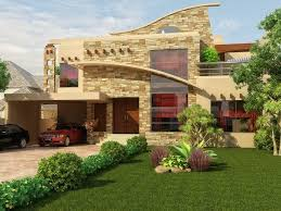 home front view design pictures in pakistan 1 kanal house design pakistan mi futura casa pinterest house
