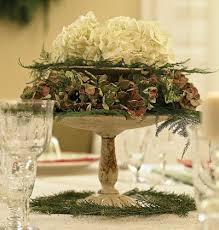 Diy Flower Centerpiece Ideas by 312 Best Floral Arranging With Fruit And Vegetables Images On