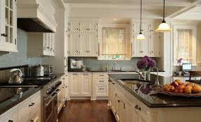 Kitchen Cabinet Knobs Nice Hardware For Kitchen Cabinets And Cottage Style Kitchen