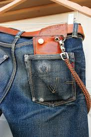 black friday raw denim ih 666s 9 raw denim iron and wallet chain