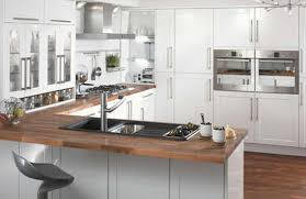 virtual kitchen designer online free free kitchen design software online drawing kitchen cabinets room