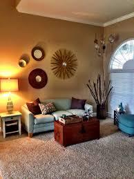 my eclectic vintage formal living room interior design decor grey
