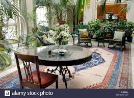 historic home interiors new york rochester george eastman house and international museum