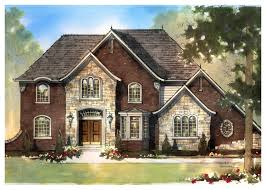 whitney 4 000 sq ft u2014 sapphire luxury homes