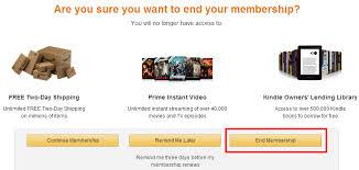 amazon prime membership discount black friday how new members can get 67 amazon prime memberships