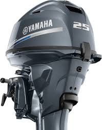 new motors u2013 bitler marine