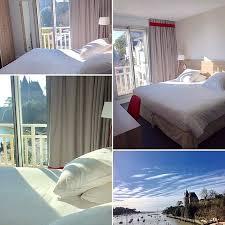 chambre hotes pornic chambre supérieure familiale vue sur le château picture of hotel