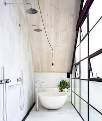 Bathrooms By Design Lazy Sundays With Harpers The Bathrooms We Are Obsessing Over