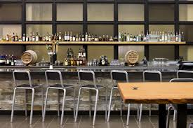Emeco Bar Stool 1951 Chair Restaurant Chairs From Emeco Architonic