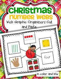 thanksgiving graphic organizer preschool christmas theme activities and printables kidsparkz