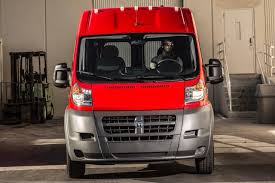 lexus dealer marlton nj 2017 ram promaster cargo van vin 3c6trvag1he515787
