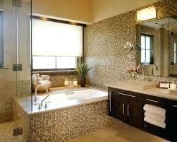 bathroom mosaic tiles ideas bathroom mosaic design bathroom design ideas with mosaic tiles