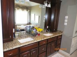 Home Design Furniture Lebanon Bathroom Remodeling Kitchen Remodeling A And B U0027s Home