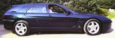 456 gt vehicle summary motorbase