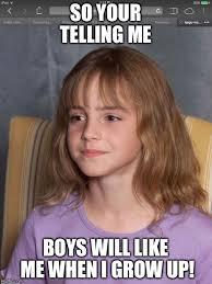 Emma Watson Meme - emma watson imgflip