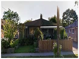 2 Bedroom Basement For Rent Scarborough 2 Bedroom Basement Apartment For Rent In Scarborough 2 Bedroom