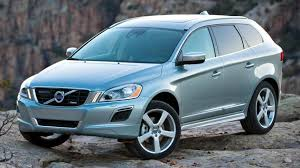 xc60 r design 2012 volvo xc60 t6 r design drive review autoweek