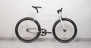 colo bicycle colo bicycles